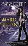 download ebook hard bitten: a chicagoland vampires novel by chloe neill (2015-02-03) pdf epub