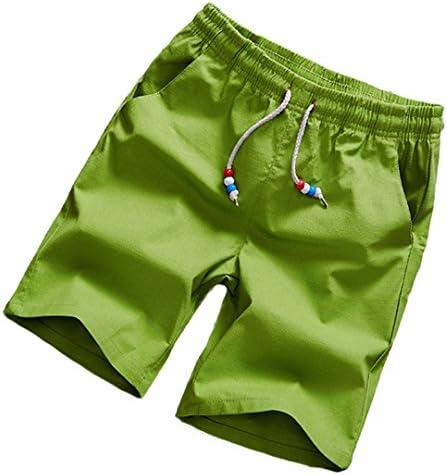 短パン メンズ ショート 短パン メンズ カジュアル ハーフパンツ メンズ スウェット 半ズボン メンズ 夏 5分丈 サーフパンツ ファッション ゆったり 通気 綿ショートパンツ 大きいサイズ M-6XL