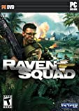 Raven Squad [Online Game Code]
