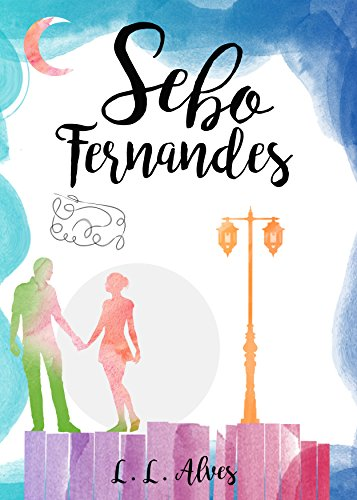 Sebo Fernandes