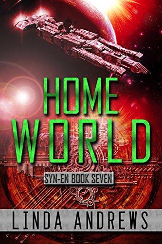 Syn-En: Home World