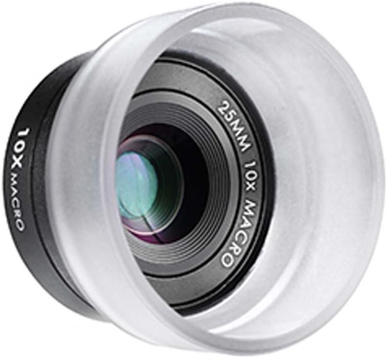 iboolo Clip Photo Universal 5/in 1/F/ür Smartphone