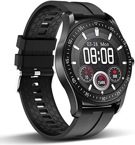 relojes hombre htc mucho relojes en uno