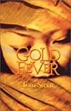 Gold Fever, Tom Stern, 0970305605