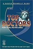 Top Doctors New York City Metro - Softcover ed