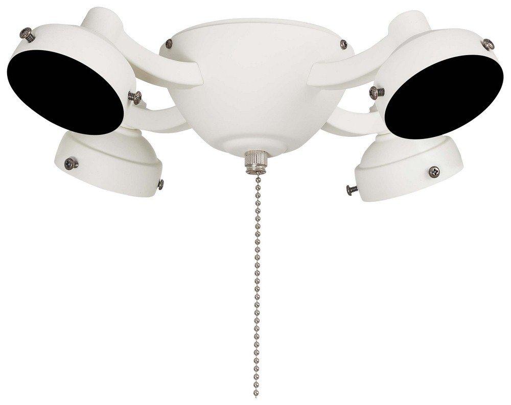 Minka Lavery K34-44 Universal Light Kit Minka Aire