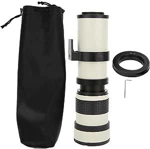 Zoom Anschutz M18 size 0.3 for Anschutz telescope eyepiece sport