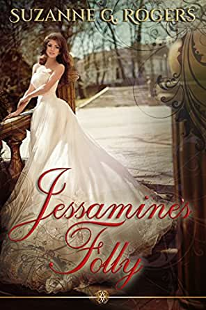Amazon jessamines folly ebook suzanne g rogers kindle store kindle price fandeluxe Epub