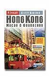 Hong Kong Insight City Guide (Insight City Guides)