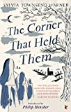 Front cover for the book The Corner That Held Them by Sylvia Townsend Warner