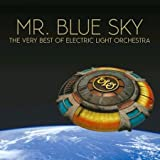 Pop CD, Mr. Blue Sky : The Very Best Of Electric Light Orchestra[002kr]