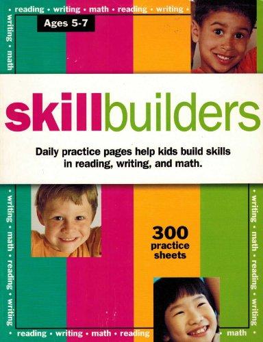 Skillbuilders