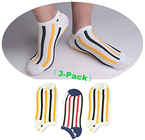 3-pair-funky-hot-socks-for-young-nk8467-ll321r10