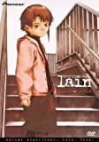 Serial Experiments - Lain: Reset (Layers 11-13)