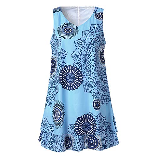 Dresses for Womens, FORUU Ladies Sales 2019 New Under 10 Free Delivery Clover Valentine