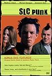 SLC Punk (Sous-titres fran�ais)