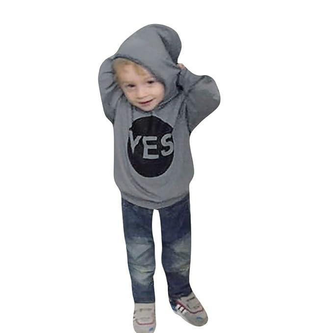 LUCKDE Mama Tochter Partnerlook, Langarmshirt Damen Baby Kleidung Mädchen Sweatshirt Mädchen Hoodie Damen Familien Kleidung M