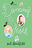Best Turtleback Child Books - Dancing Shoes (The Shoe Books) Review