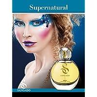 Sangado De Otro Mundo Perfume para Ella - 60 ml