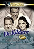 Dr. Kildare -  Double Feature #1