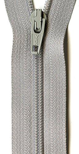 - American & Efird Ziplon Coil Zipper 22
