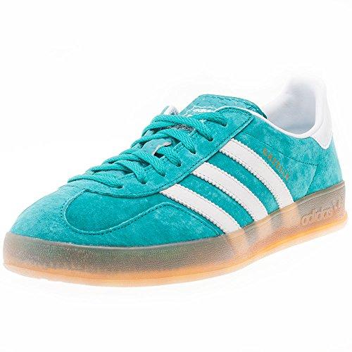 adidas Gazelle Indoor Herren Sneakers