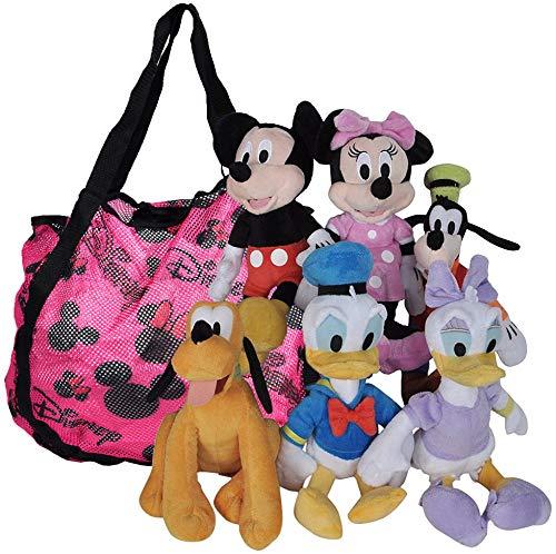 Mickey Doll Disney Mouse (Disney 11