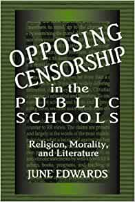 censorship in schools