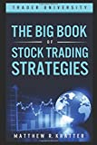 img - for The Big Book of Stock Trading Strategies book / textbook / text book