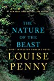 The Nature of the Beast: A Chief Inspector Gamache Novel (Chief Inspector Gamache Novels)