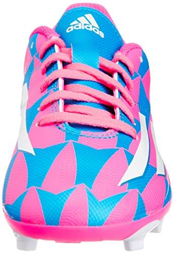 Adidas F5 FG chaussure de football enfant