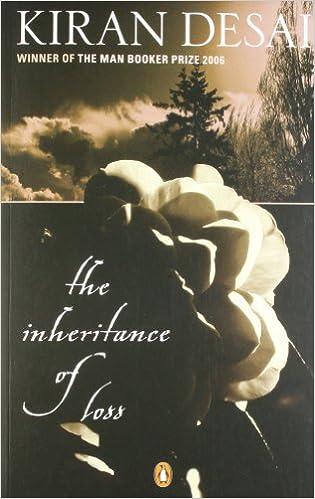 Inheritance Of Loss Pdf