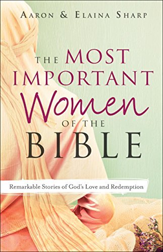 That Woman Eve Including: That Woman Eve Scripture Reference & The Woman of Strength Workbook