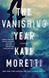 Bargain eBook - The Vanishing Year
