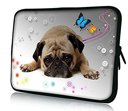 """New Designed Shockproof Waterproof 8"""" Inch Tablet PC eBook Reader Universal Sleeve Case Bag Pouch"""
