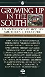 Growing up in South, Suzanne Jones, 0451628330
