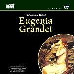 Eugenia Grandet [Eugenie Grandet] | Honore de Balzac