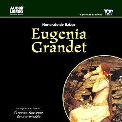 Eugenia Grandet [Eugenie Grandet]