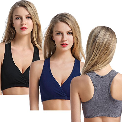 Buy racerback bra for large breasts