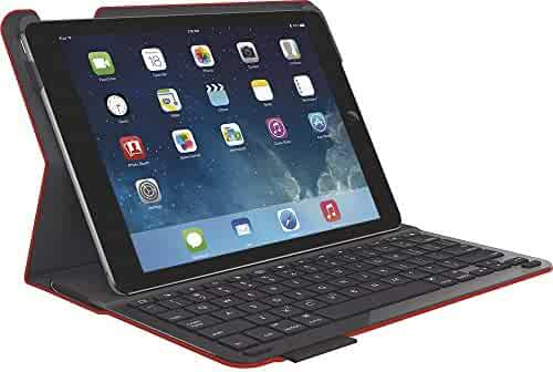 c0281135dee Shopping Under $25 - Keyboard Cases - Bags, Cases & Sleeves - Tablet ...