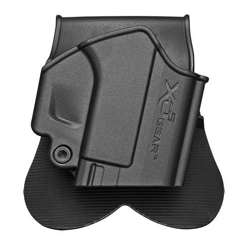 SPRINGFIELD ARMORY XDS4500H Gun Stock Accessories