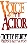 Buy Voice and the Actor