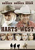 Harts of the West -  The Complete Collection