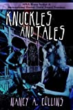 Knuckles and Tales, Nancy A. Collins, 0972948511