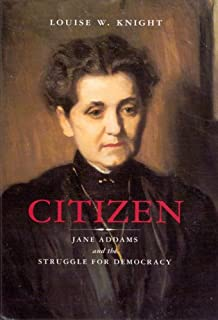 Jane Addams: Spirit in Action