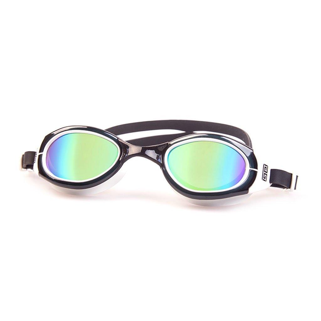 Xiao Jian- Schwimmbrille Pingguang HD Anti-Fog Wasserdichte Wasserdichte Wasserdichte Anti-UV-Schutzbrille Schwimmbrille B07NMYTVHT Schwimmbrillen Einzigartig cf9a7b