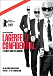Lagerfeld Confidential (Bilingual) (V...