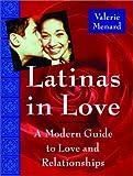 Latinas in Love, Valerie Menard, 1569245126