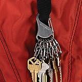 Nite Ize KLK-11-R3 9001204 KeyRack Locker