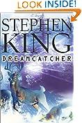 #7: Dreamcatcher